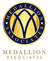 Medallion Associates