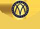 Medallion Associates Logo