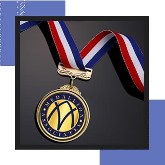 Medallion Associates picture